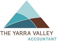 The Yarra Valley Accountant